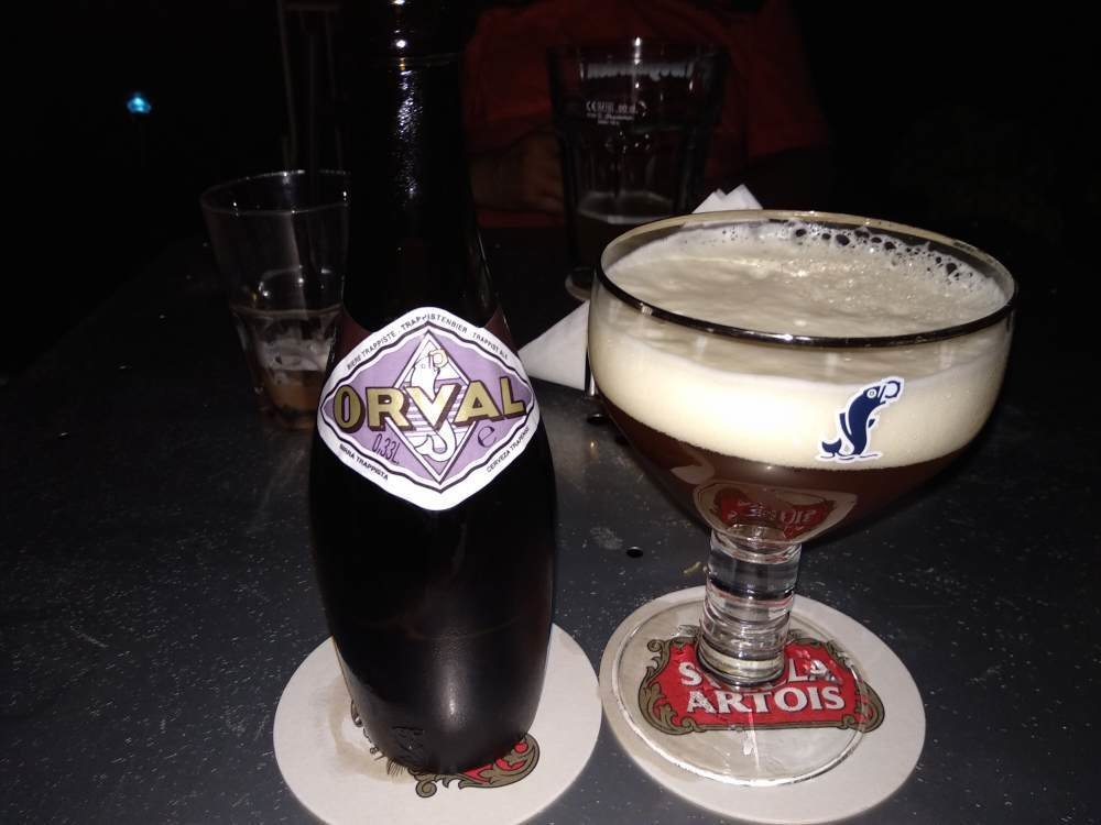 orval_accademia.jpg